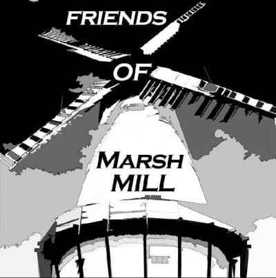 Friends of Marsh Mill