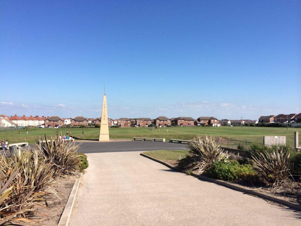 """Obelisk"
