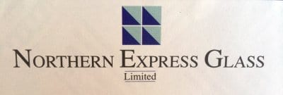 Northern Express Glass
